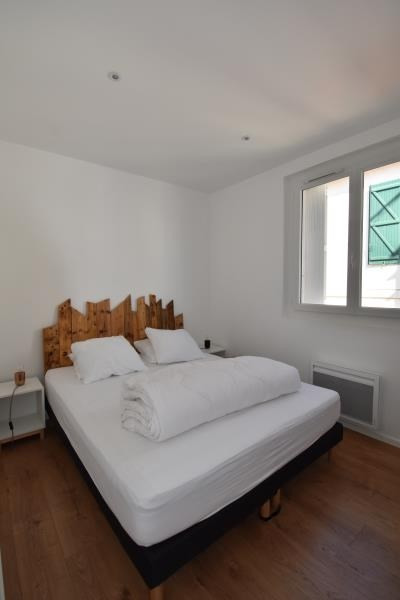 Venta  apartamento Arcachon 335000€ - Fotografía 5