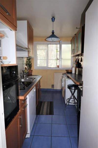 Vente appartement Viroflay 479 000€ - Photo 5