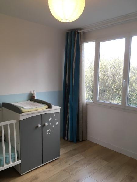 Sale apartment Villemomble 249800€ - Picture 12
