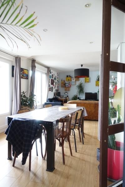 Sale apartment Brest 119 900€ - Picture 3