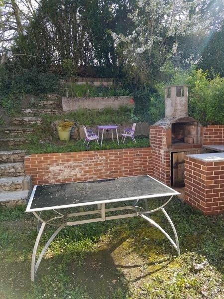 Vente maison / villa Conflans sainte honorine 282000€ - Photo 8