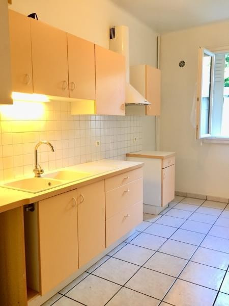 Location appartement Tarbes 400€ CC - Photo 6