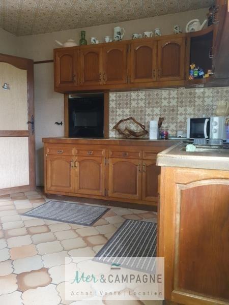 Sale house / villa Quend 234000€ - Picture 4