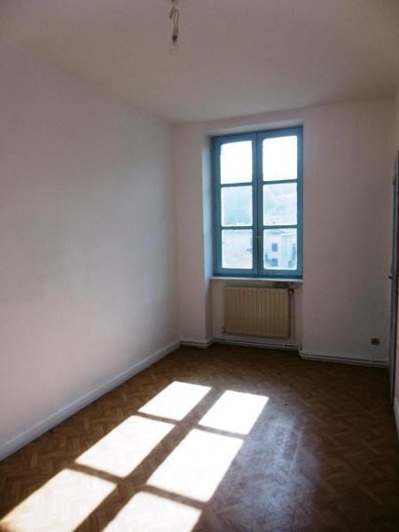 Location appartement Tarare 524€ CC - Photo 2