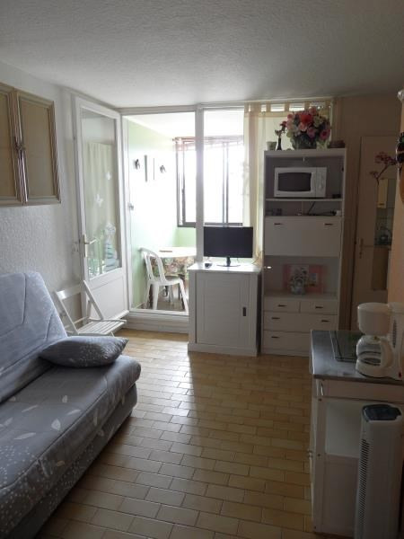 Vente appartement Port leucate 52 800€ - Photo 5