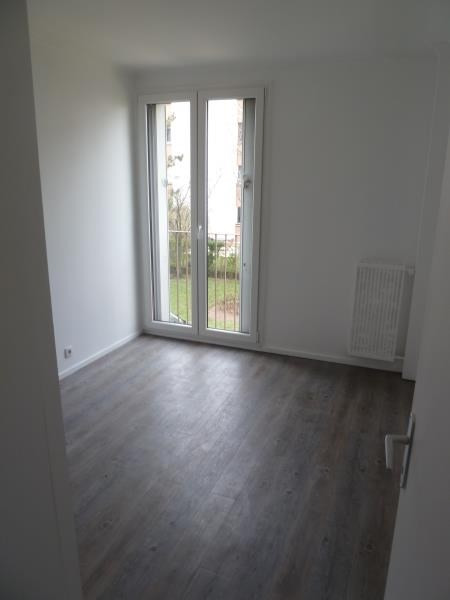 Location appartement Andresy 895€ CC - Photo 9