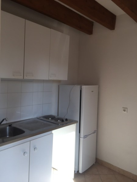Rental apartment Etrechy 655€ CC - Picture 3