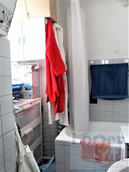 Produit d'investissement appartement Montpellier 138000€ - Photo 5