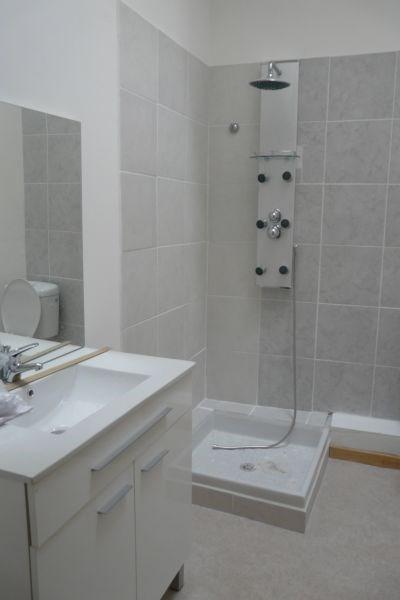 Investment property house / villa Montréal 64500€ - Picture 6