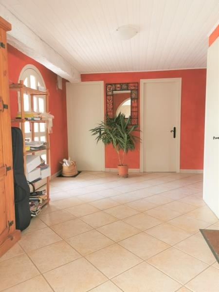 Sale house / villa Morlaas 315 000€ - Picture 3