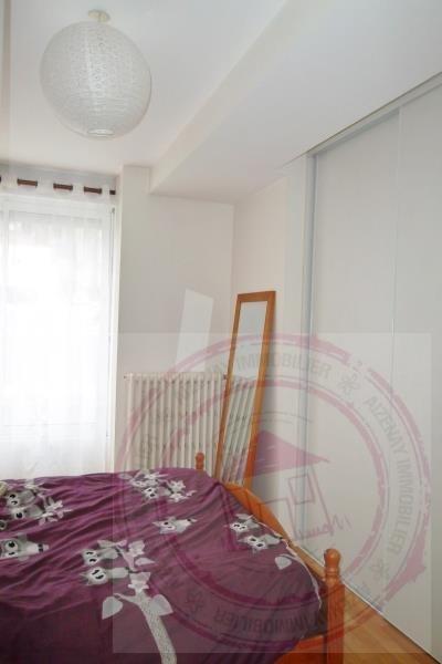 Rental apartment Aizenay 430€ CC - Picture 5