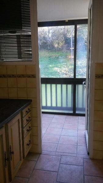 Location appartement Aix en provence 884€ CC - Photo 3