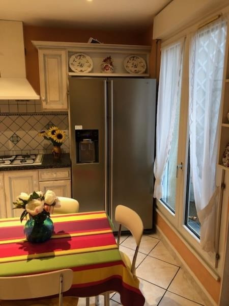 Vente appartement Oyonnax 139 000€ - Photo 5