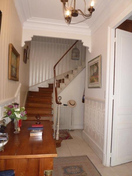 Vendita casa Vichy 375000€ - Fotografia 2