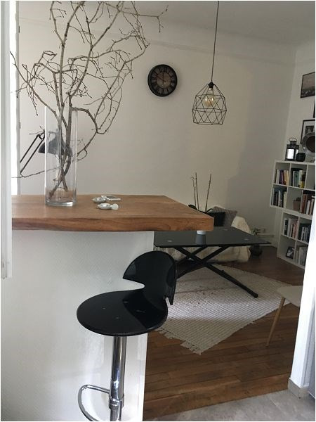 Rental apartment Ablon sur seine 676€ CC - Picture 2