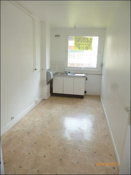 Location appartement Athis mons 774€ CC - Photo 3