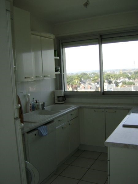 Verhuren  appartement La baule-escoublac 1800€ CC - Foto 9