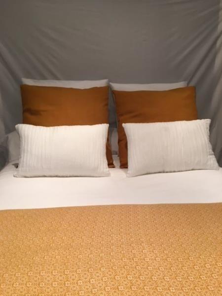 Produit d'investissement appartement Nimes 118000€ - Photo 1