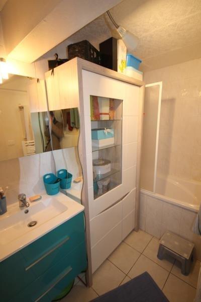 Sale apartment Aix les bains 121000€ - Picture 6