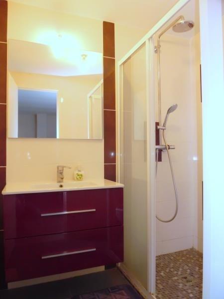 Vente maison / villa Marsillargues 212000€ - Photo 9