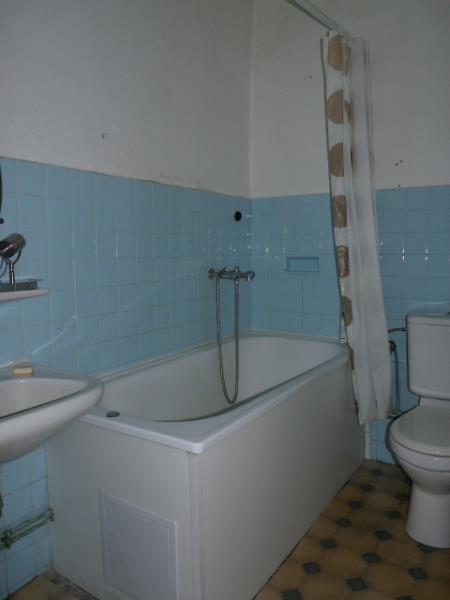 Vente appartement Aix en provence 172000€ - Photo 8