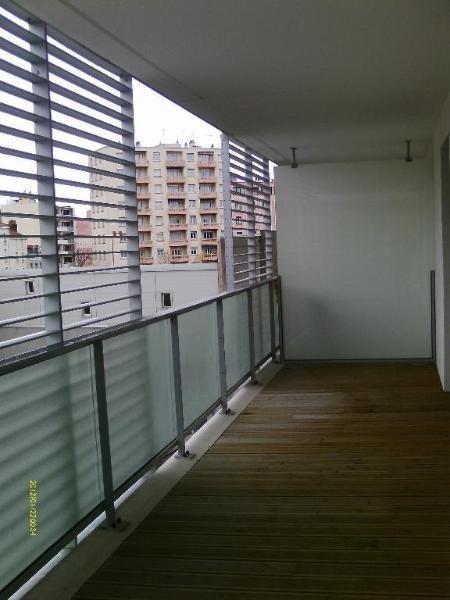 Rental apartment St etienne 615€ CC - Picture 9