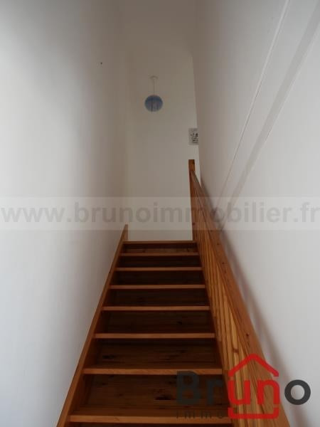 Vente appartement Quend-plage  - Photo 12