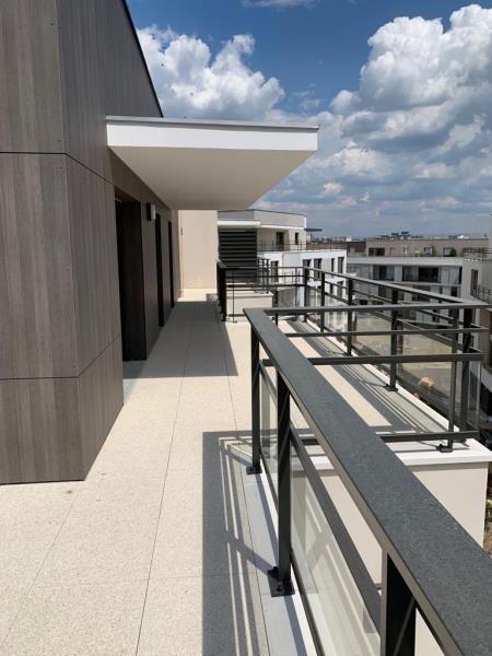 Location appartement Antony 1540€ CC - Photo 3