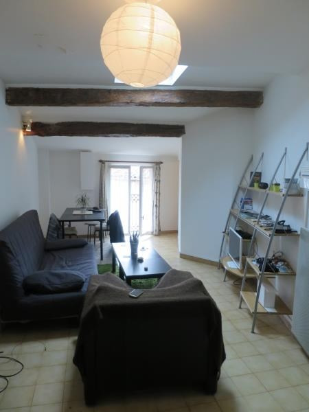Rental apartment Montpellier 564€ CC - Picture 3