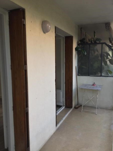 Location appartement Aix en provence 995€ CC - Photo 4