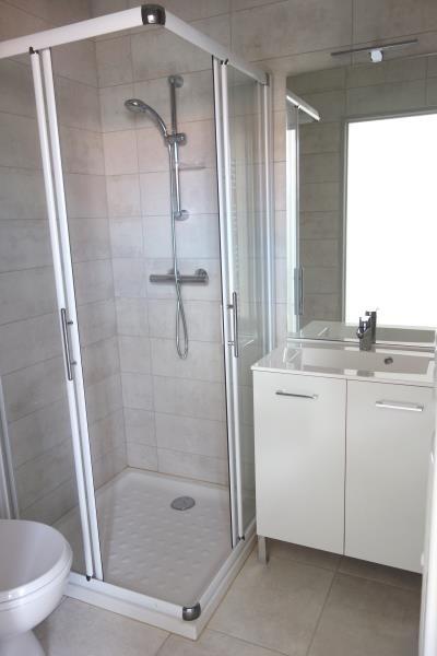 Rental apartment Le coteau 470€ CC - Picture 6