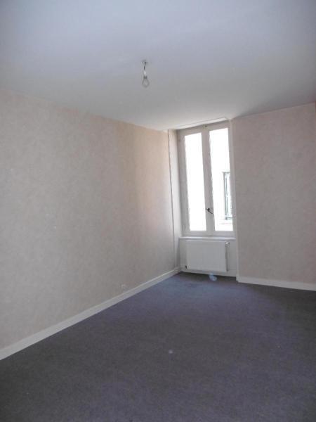 Location appartement Tarare 433€ CC - Photo 4