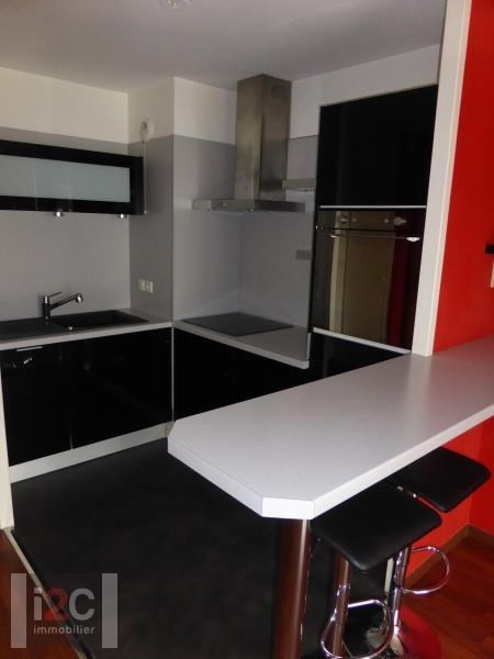 Rental apartment Prevessin-moens 1 100€ CC - Picture 6