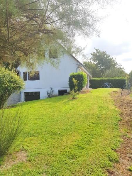 Vente maison / villa Gonneville sur honfleur 235400€ - Photo 1