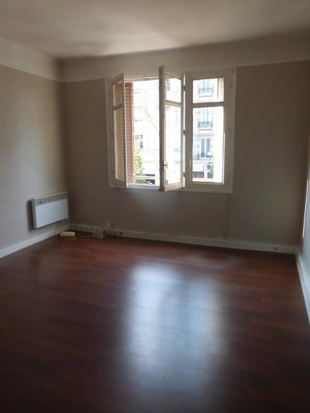 Location appartement Livry gargan 1125€ CC - Photo 2