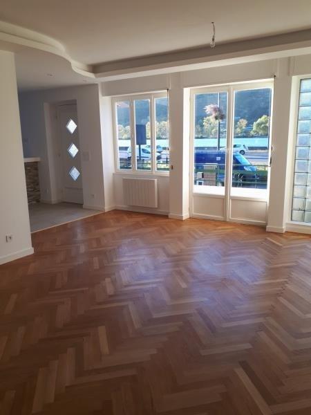 Vendita casa Vienne 299000€ - Fotografia 2