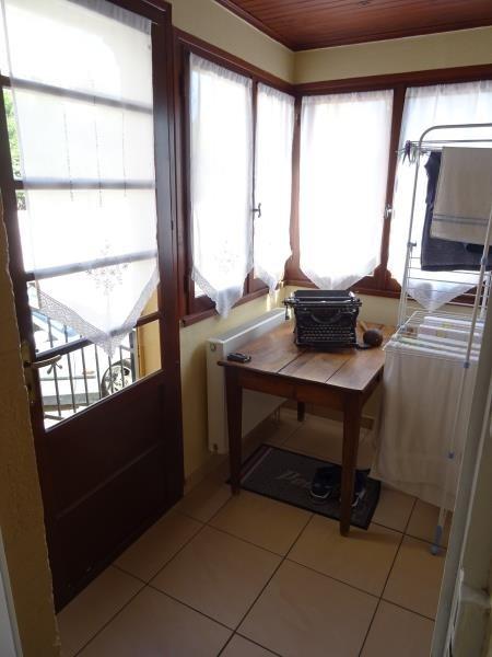 Revenda casa Yzeure 144000€ - Fotografia 8