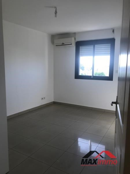 Vente appartement Saint andre 85 000€ - Photo 2