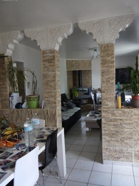Venta  casa Rosny sur seine 228000€ - Fotografía 3