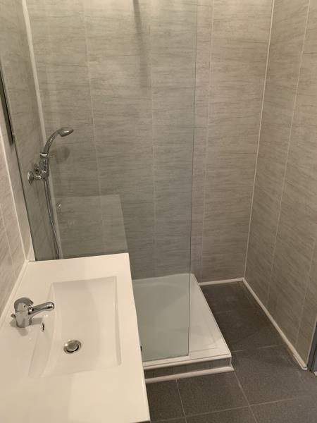 Rental apartment Rodez 430€ CC - Picture 4