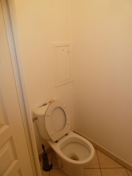 Location appartement Acheres 943€ CC - Photo 6