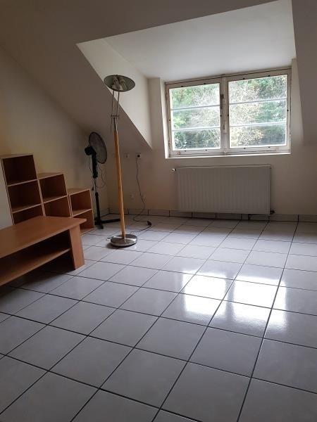 Sale house / villa La ferte sous jouarre 169000€ - Picture 9