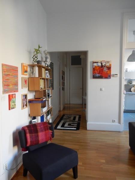 Venta  apartamento Vienne 286000€ - Fotografía 8
