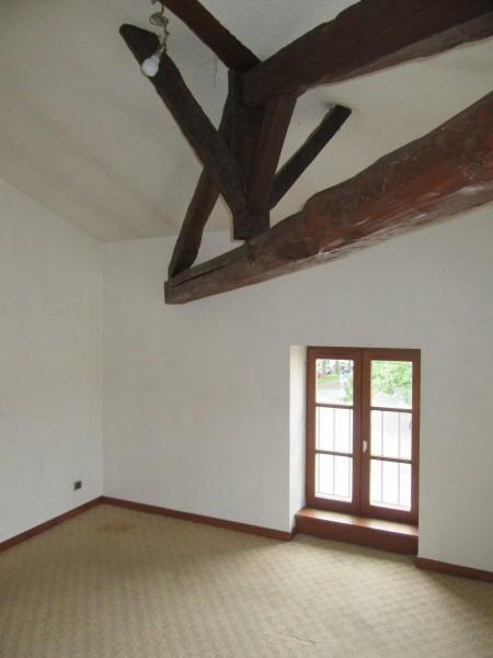Location appartement Lavernose lacasse 492€ CC - Photo 5