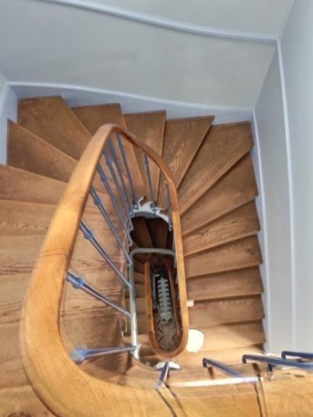 Deluxe sale house / villa Versailles 1410000€ - Picture 5
