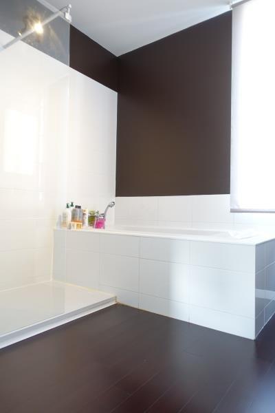 Deluxe sale house / villa Brest 369000€ - Picture 9