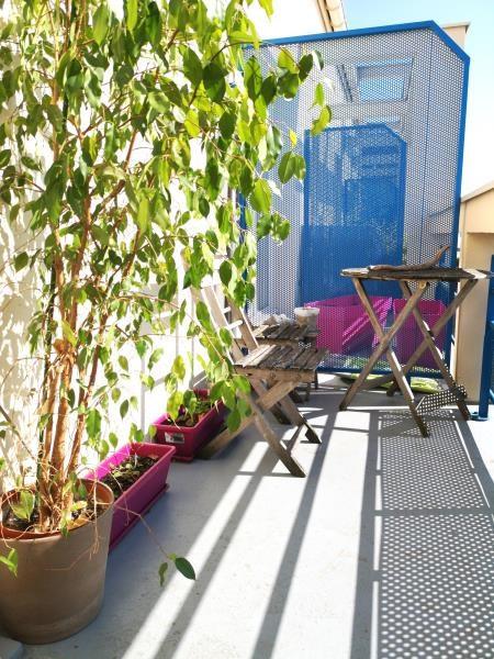 Vente appartement Saint ouen l aumone 179900€ - Photo 3