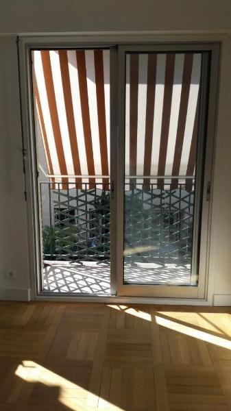 Location appartement Neuilly sur seine 1100€ CC - Photo 4