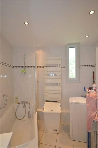 Sale apartment Seyssinet pariset 149000€ - Picture 5