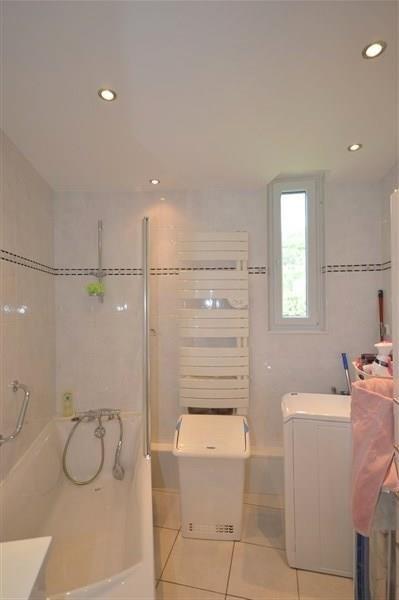 Vente appartement Seyssinet pariset 149000€ - Photo 5